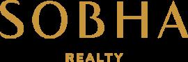 Sobha Logo2